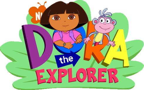 Dora-the-Explorer birthday theme party