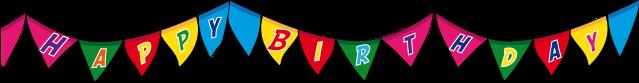 MaMaMeYa Mom n Kids Club Girl's  First Birthday Party