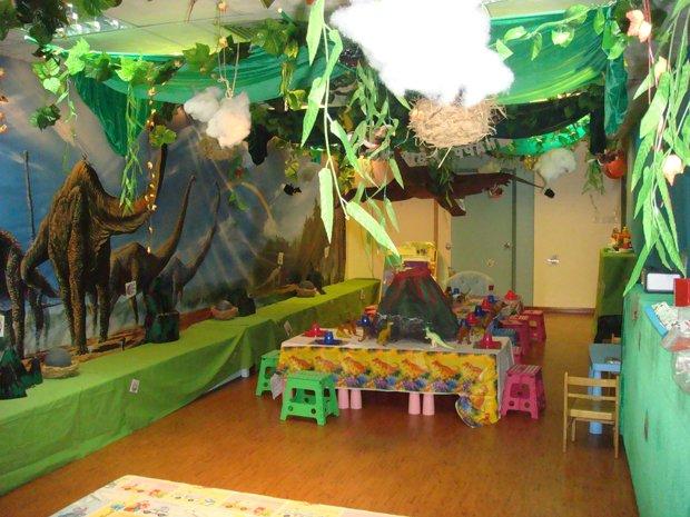 Club+Party+Theme Teen Club Party Theme http://mymamameya.com/birthday ...