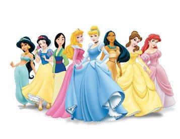 MaMaMeYa Mom n Kids Club princess birthday theme parties