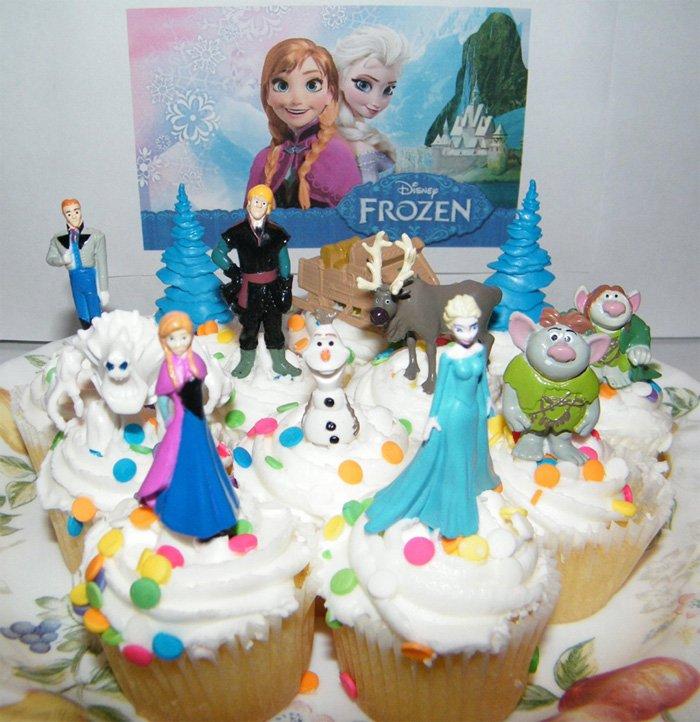 kids birthday party themes