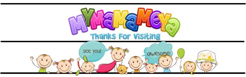 mymamameya mom and kids club signoff